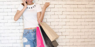 Why Do Stores Offer Promotions And Discounts