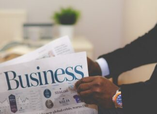 Can you do an MBA without a business related degree?