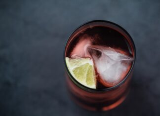 Can recovering alcoholics ever drink again?