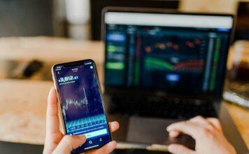 Are brokerage accounts FDIC insured?