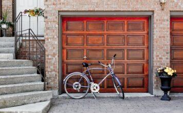 How to replace garage door rollers yourself?